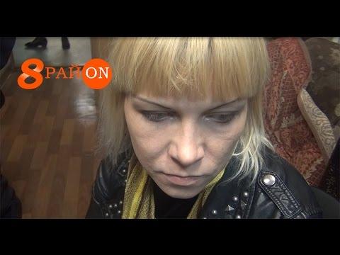 В Верхней Пышме задержали Олесю Дьякову за продажу наркотических средств