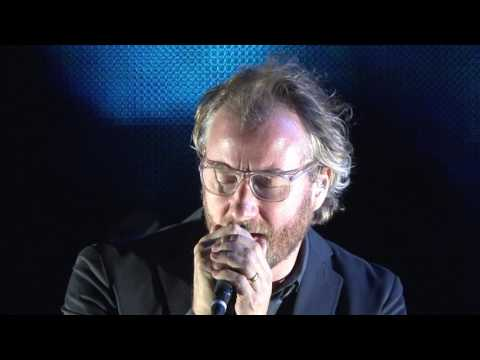 The National - Live at Sydney Opera House Mp3