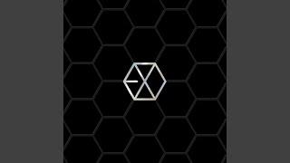 Youtube: Machine (Chinese Ver.) / EXO-M
