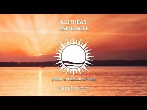 illitheas - Rising Hope