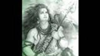 Shiva Nataraj Stuti