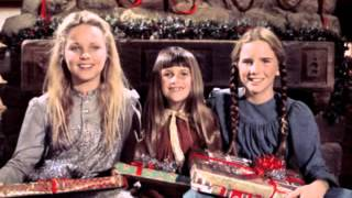 Little House On The Prairie - Theme Song TV