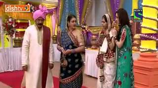 Chanchan 27th March 2013 (PART2)
