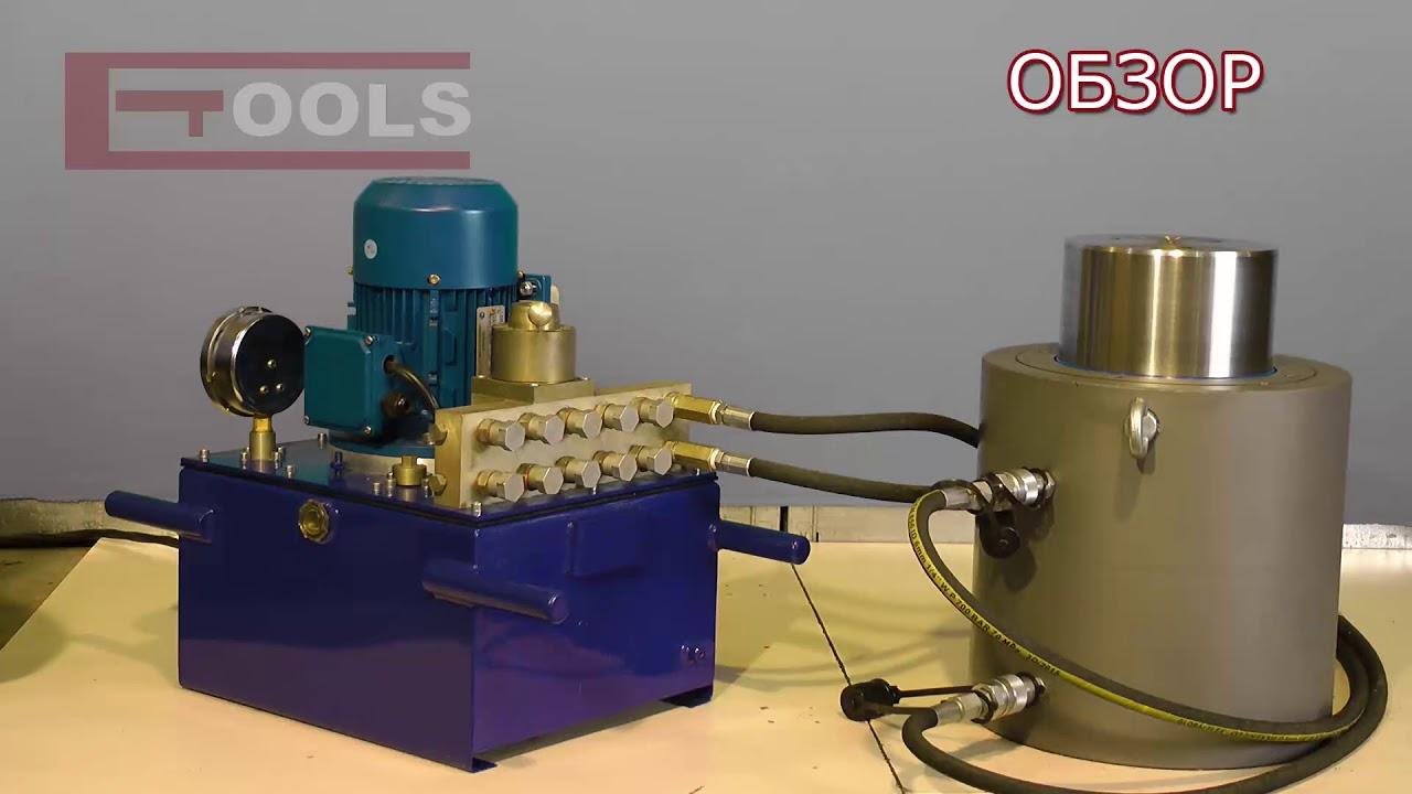 Укрэкопродукт — производство и продажа такелажного оборудования в киеве. Доставляем такелаж по всему киеву звоните ☎ (044)537-29-17.
