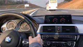BMW 320İ ED 40TH YEAR EDİTİON 170HP TOP SPEED