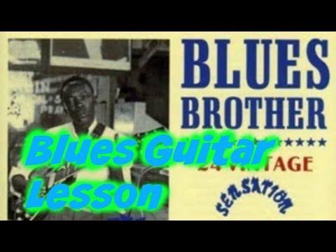 Gambling bar room blues chords lyrics cocopah casino az