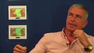 Das 108. Tagesenergie-Interview mit alexander