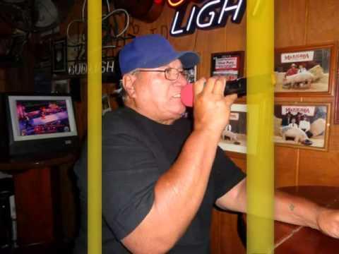 Fun Karaoke in Phoenix - Silver Pony - Phoenix Karaoke Bar