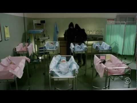 Download Nick Swardson's Pretend Time S02E08 Hospital Segment