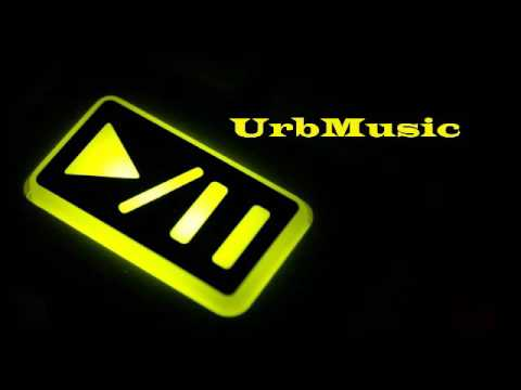 TJR   Dik Work feat  DJ Funk Good Enuff Release