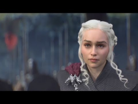 🔥 J-Day 🔥 Dracarys 🔥 (Trap Remix) Game Of Thrones