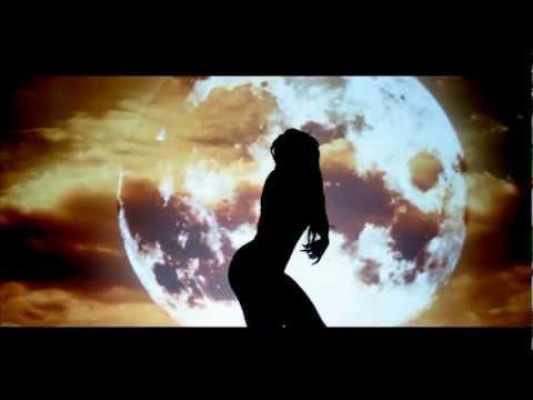 Timaya - Bum Bum (Official Video)