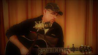 My Song _ Written by: Jason Rector