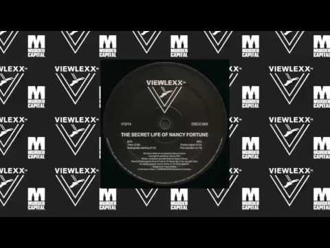 NANCY FORTUNE - Them (Viewlexx V12/14)