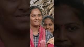 Manjanathi puranam whatsapp status   karnan songs whatsapp status full screen   karnan songs