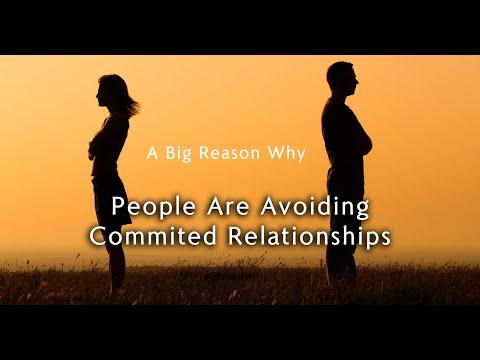 honeymoon phase dating relationship