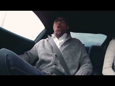 Speed Dating Prank 2015 Ford Mustang Ford com from YouTube · Duration:  3 minutes 29 seconds