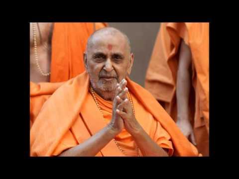 Jivu chu rasila tara - Swaminarayan Bhajan 35