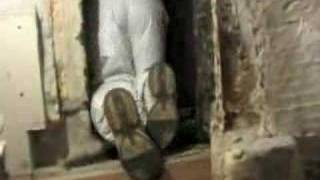 Natascha Kampusch Zulo kidnapped zulo 1998 2006