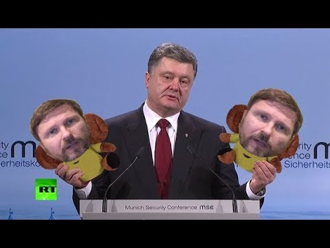 Доказательства на стол, Петр Алексеевич thumbnail