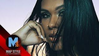 MC Pocahontas - Perdendo a Linha (Video Oficial HD)