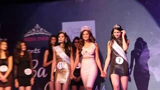 sushrii shreya mishraa  campus princess  vivacity2k16  lnmiit  fashion walk