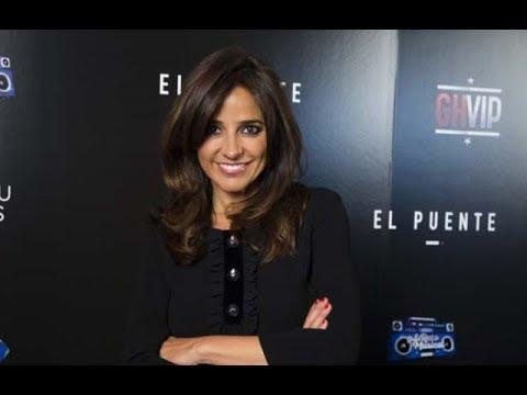 A Carmen Alcayde la echan de debate de GH