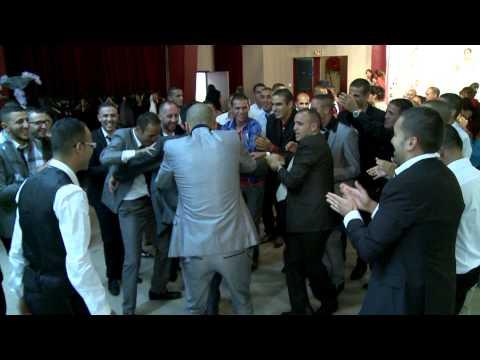 Mariage Algerien 2013 [ Danse Orientale ] By Djallel DillakaZa 19de YouTube · Durée:  1 minutes 29 secondes