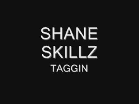 Shane Skillz -