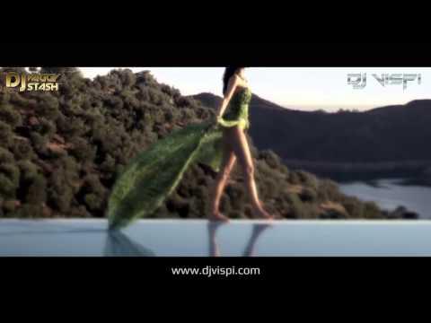 One Bottle Down - Honey Singh - DJ Vaggy, Stash & Vispi Mix