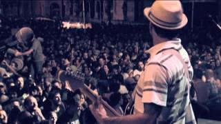 Baixar Nação Zumbi - Hoje, Amanhã E Depois (DVD Ao Vivo no Recife)