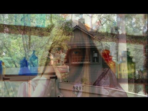 #665 JONI MITCHELL's LAUREL CANYON House, CHATEAU MARMONT, Sunset Strip (6/2/2018)