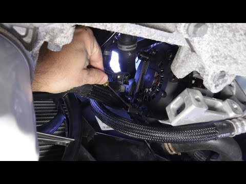 2012-ford-focus-alternator-removal