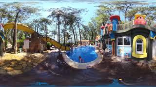 VR 360 Grand Yazici Marmaris Palace Holiday Village HV-1