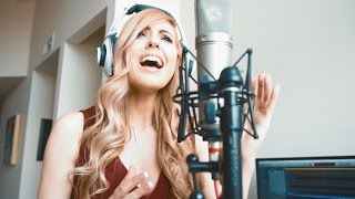 Download lagu The Chainsmokers - Paris (Top 10 Songs Mashup Cover by Bri Heart)