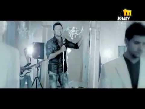chanson ziad borji wallah