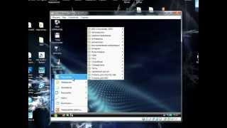 Восстановление Windows XP с помощью ERD Commander(В случае, если система не загружается и в нее нельзя зайти в безопасном режиме, то выручит загрузочный диск..., 2012-06-10T05:46:44.000Z)