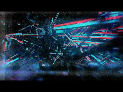 Holon - This Can Only End In Tears | Dalekovod V5 | Crobot Muzik