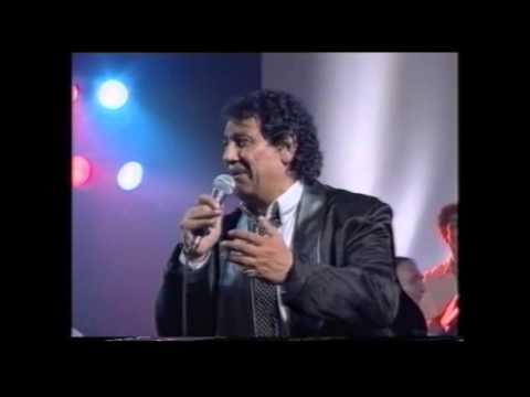 Saban Bajramovic - Obrsin perela caje - Kisa pada devojko - (LIVE 1995)