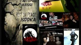 Molotow Cock - Crazy Diper Song