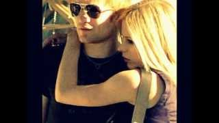 ♡ I Love You - Avril Lavigne  ♡