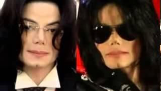 Майкл Джексон жив Доказательства