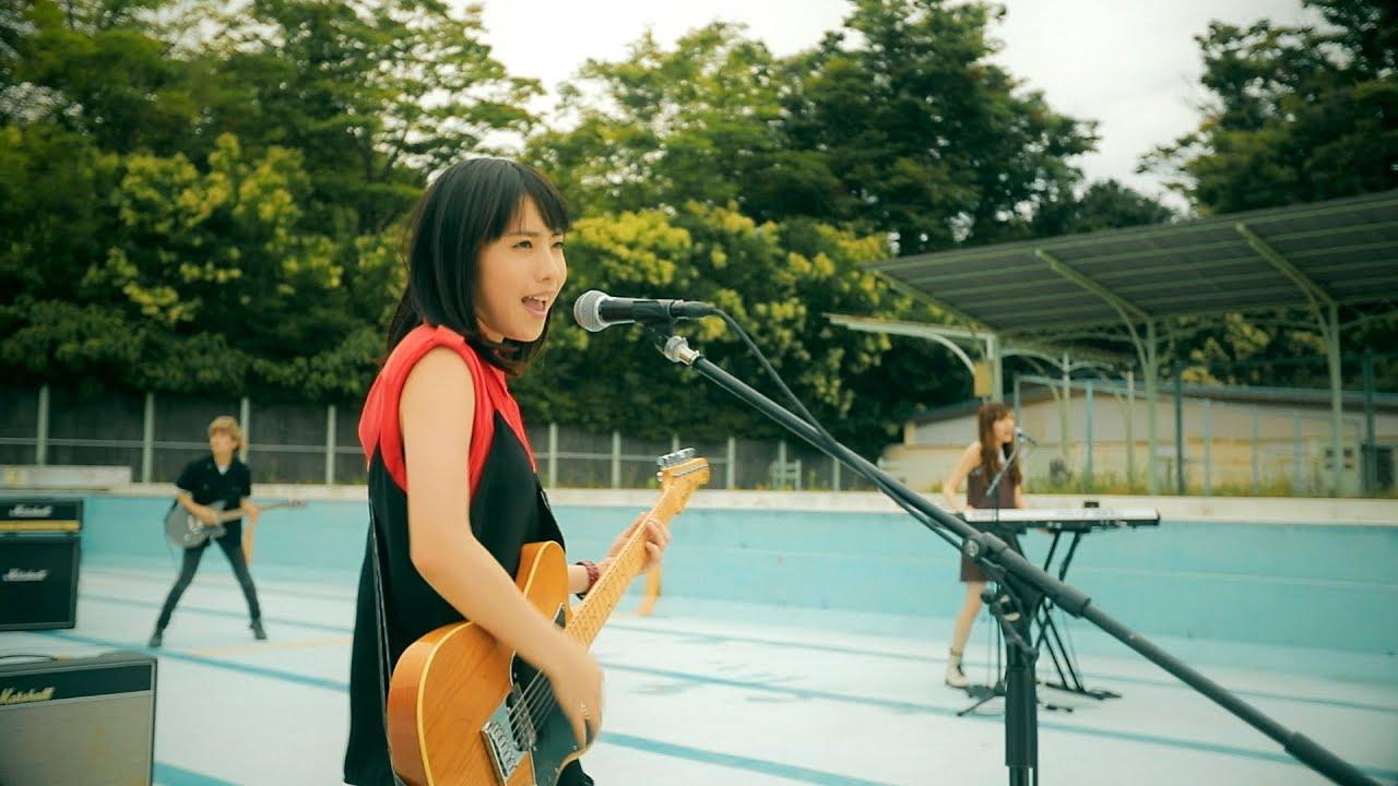 『二度めの夏、二度と会えない君』主題歌「夏のおわりに」映画入りMV(ショートver)/ たんこぶちん