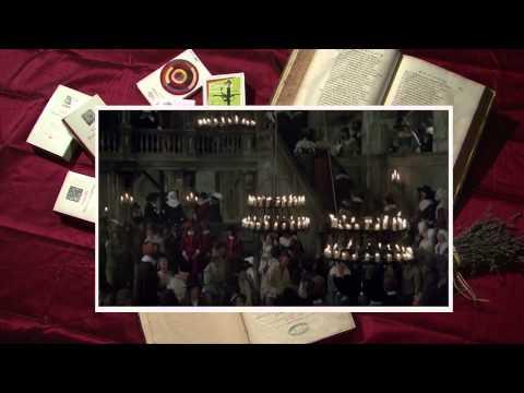 À-la-découverte-du-théâtre-classique-français-–-tome-1-|-sorbonnex-on-edx-|-course-about-video