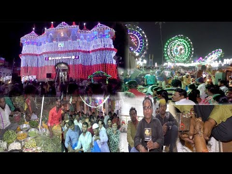 Bijapur Me Sankranti Ki Dhoom..! BIjapur News 13-01-2019