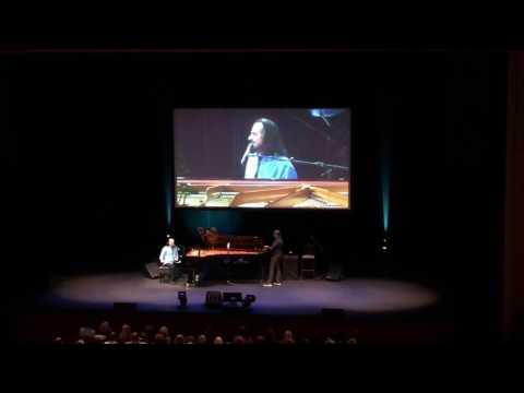 How Yanni Hears/Writes Music