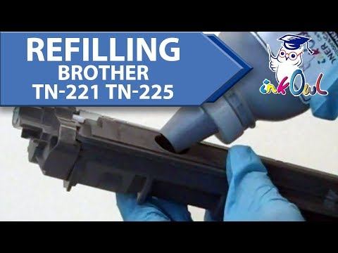 how-to-refill-a-brother-tn-221-or-tn-225-toner-cartridge