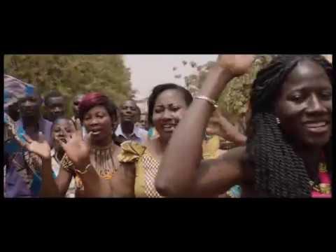 Airtel Burkina devient Orange