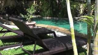 006528-03-str1708po-124699-lagoon-villa---private-pool Bali House