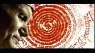 JAN PAWEŁ 2 - PATER NOSTER - OJCZE NASZ